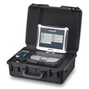 CELLEBRITE UFED EXTRACTION DEVICE