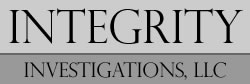 Integrity Investigations, LLC